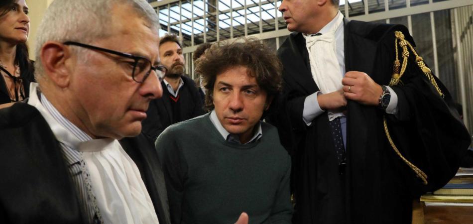 Caso Cappato: l'ordinanza della Corte di assise di Milano
