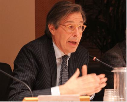 Civiltà della vita e legislazioni che la minacciano – Milano – 16 marzo 2018