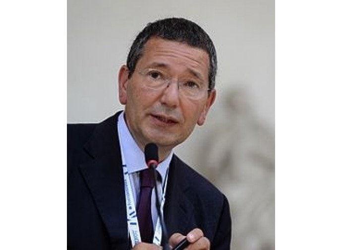 "Nulle le ""nozze"" del sindaco Marino"