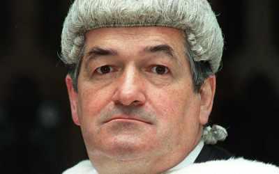 UK: dopo Alfie i giudici uccidono anche la famiglia?