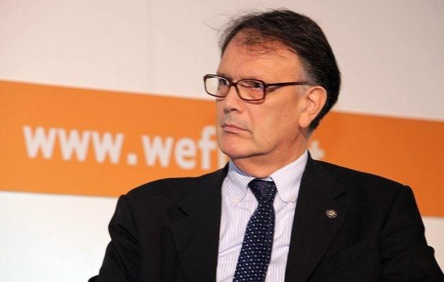 CANNABIS LIGHT: DALLE ISTITUZIONI FINALMENTE UN SEGNO DI BUON SENSO