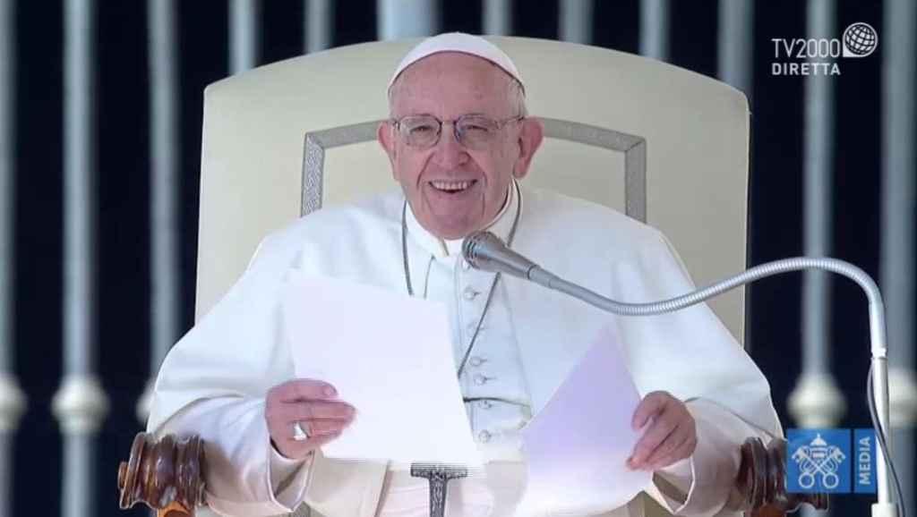 Papa-Francesco-10-ottobre-2018