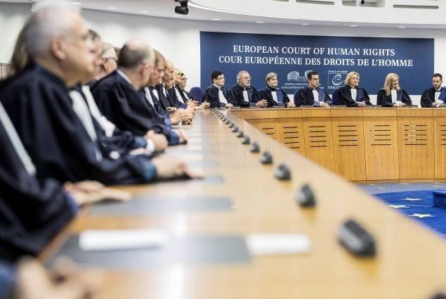 Protocollo 16 Cedu. Verso una super Corte costituzionale europea?