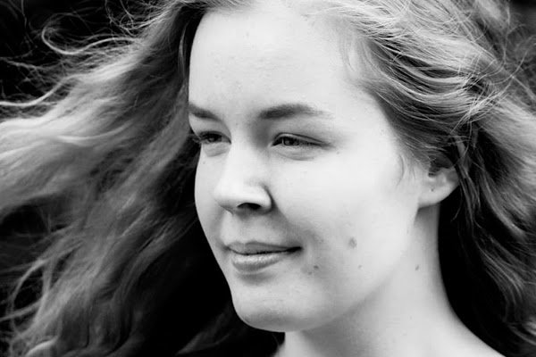 Noa Poothoven: perché è eutanasia