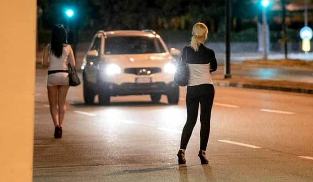 Prostituzione: dignità umana e autodeterminazione nella sentenza n. 141/2019 della Corte Costituzionale