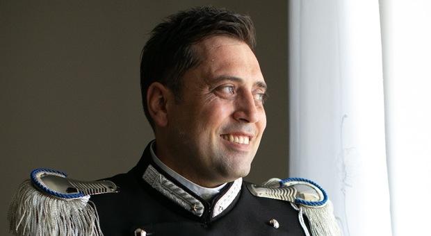 In morte di un carabiniere: servono azioni di governo, non truci auspici