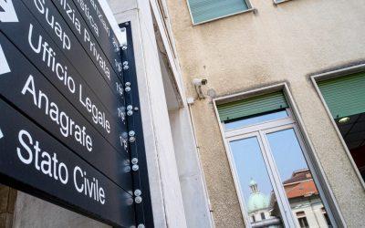 Corte costituzionale e genitori dello stesso sesso allo stato civile: atto di intervento del Centro Studi Livatino