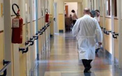L'obiezione di coscienza all'eutanasia non sia un altro recinto per i pro life
