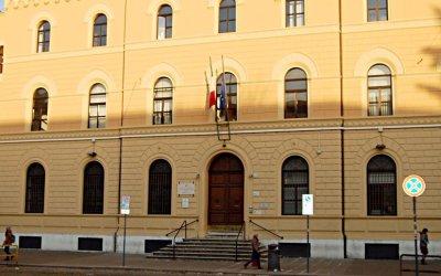 Fine vita e amministratore di sostegno: il Giudice tutelare di Roma disattende la Corte costituzionale