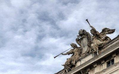 Suicidio assistito. La sentenza della Consulta e il compito dei giudici cattolici