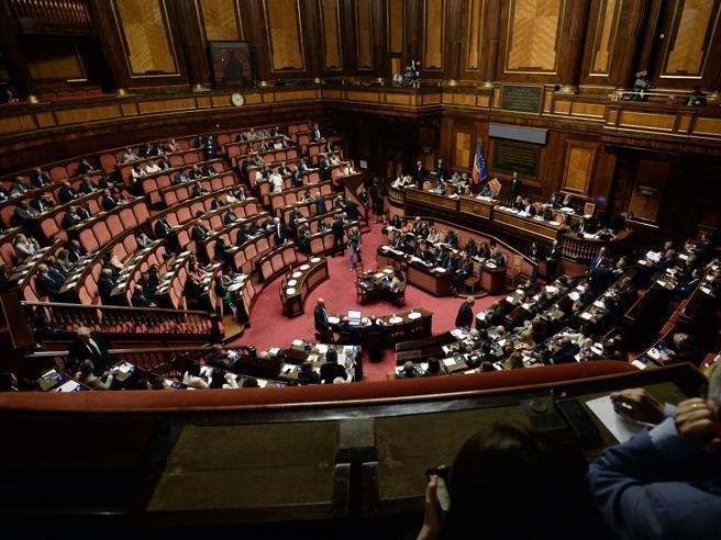 Stralcio emendamento cannabis: decisione costituzionalmente corretta