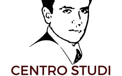 Campagna iscrizioni 2020 Centro Studi Livatino