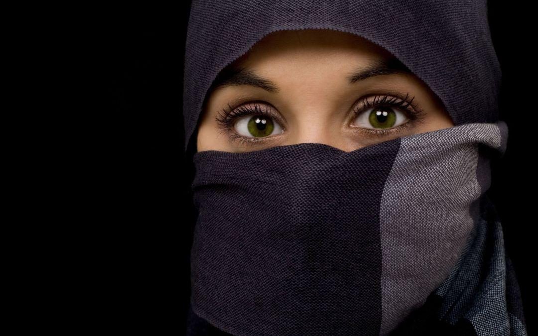 Ripudio della moglie voluto dalla sharia: contro il diritto italiano