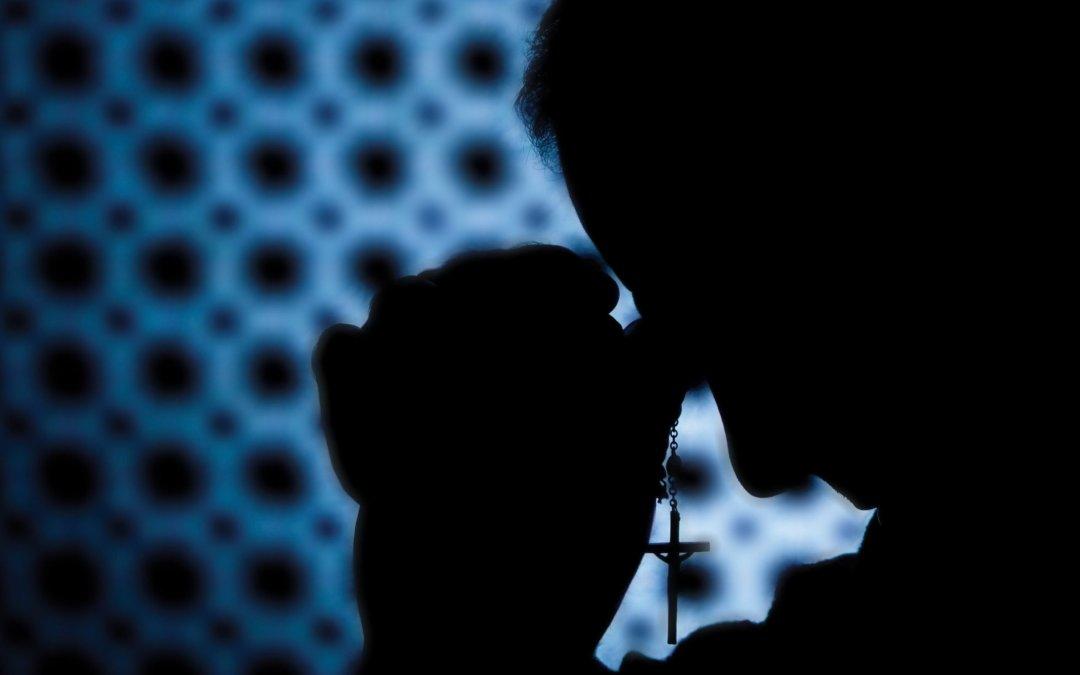 In Australia una legge contro il segreto della Confessione