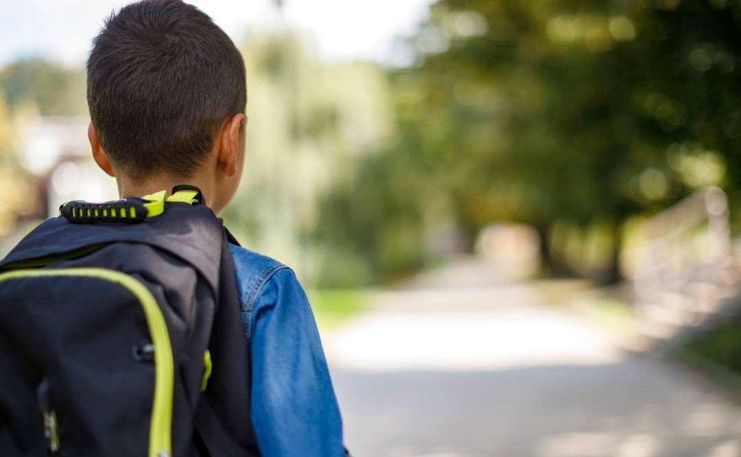 Non mandare i figli a scuola è reato, ma non sempre