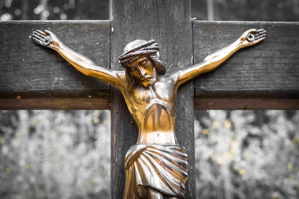 Il Crocifisso al vaglio delle Sezioni Unite della Cassazione