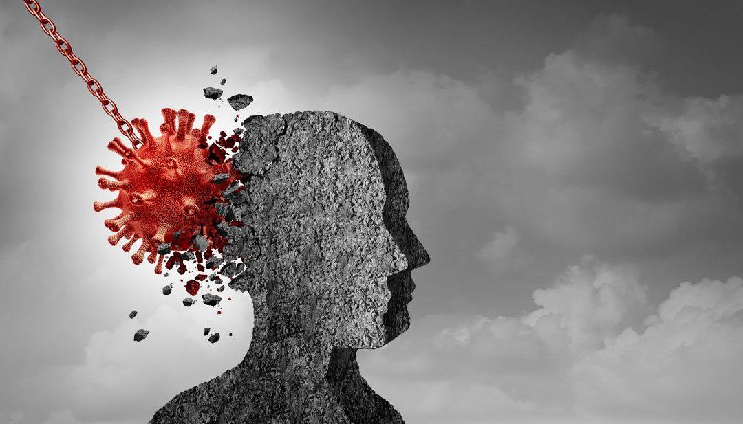 Covid 19 e diritto alla salute psicologica