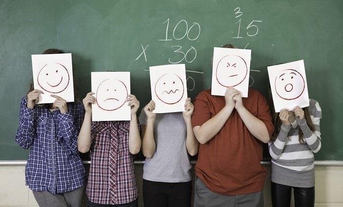Scuola: non il gender, ma la comprensione delle esigenze emotive serve per il benessere dei minori