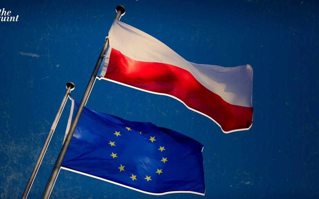 Corte costituzionale polacca: 'Polexit' o rispetto del diritto?