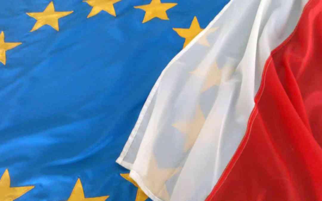 Ancora sulla sentenza della Corte cost. polacca: un problema reale nel rapporto con l'UE