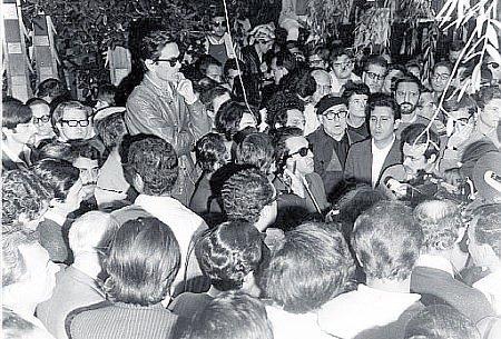 PPP-Contestazione-Venezia-1968