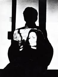 """""""Intellettuale"""" (1975) di Fabio Mauri"""
