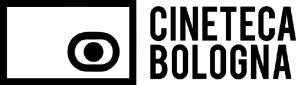 LogoCinetecaBologna