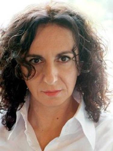 Rita Maffei