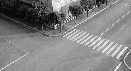 """""""L'eclisse"""" (1962) di Antonioni"""