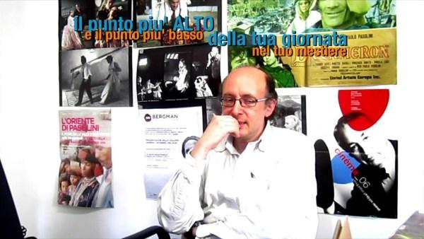 Roberto Chiesi
