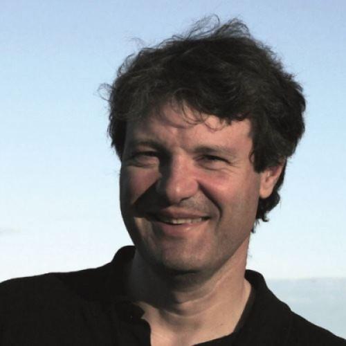 Francesco  Crispino