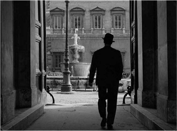 """""""Un maledetto imbroglio"""" (1959) di Pietro Germi"""
