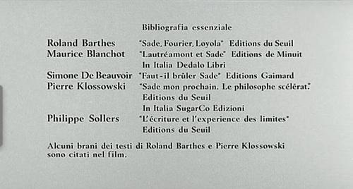 bibliografia_Salo