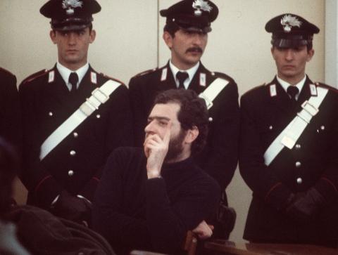 Giovanni Ventura