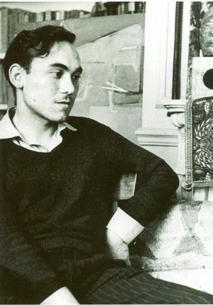 Jean Sènac