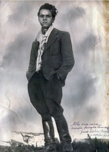 Guido Pasolini (1)