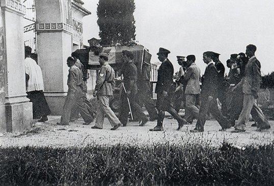 Funerale_Guido_Pasolini-21-giugno-1945