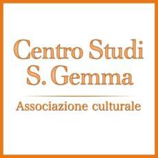 Centro Studi Santa Gemma