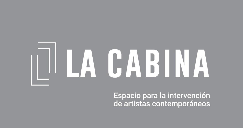 La Cabina