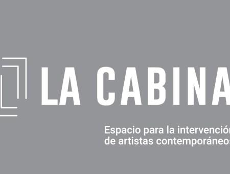 Los CACT Lanzarote impulsan la creación contemporánea original para intervenir en un espacio singular