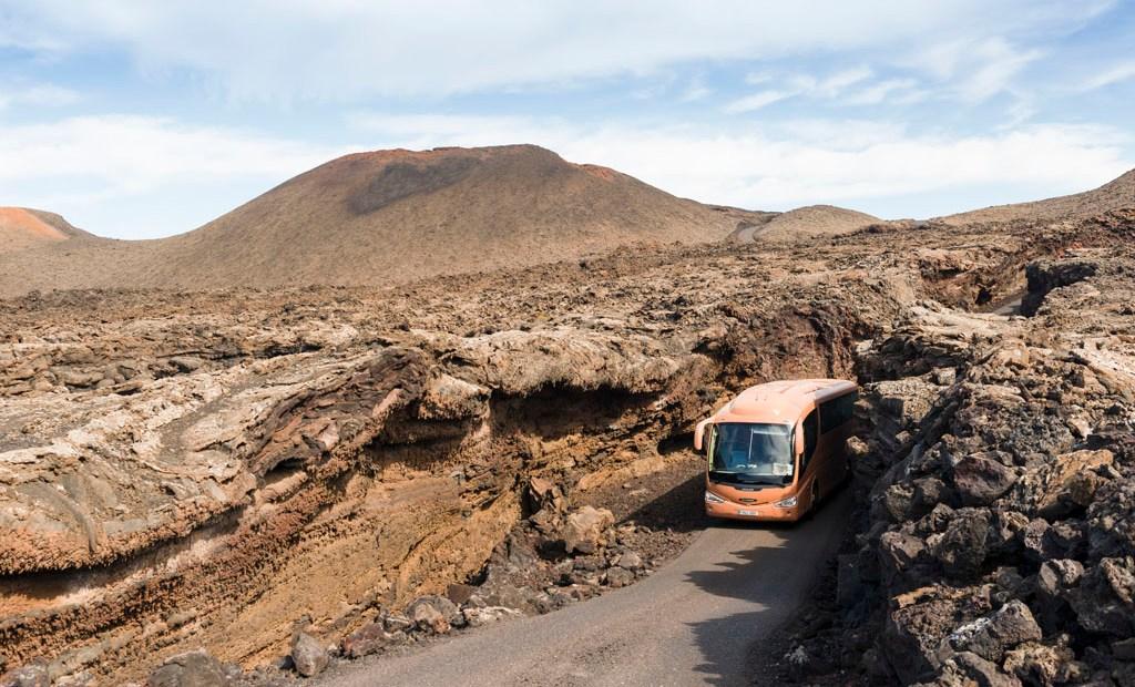 http://www.centrosturisticos.com/cities-timanfaya-la-iniciativa-de-los-cact-que-busca-incentivar-el-transporte-sostenible-lanzarote/