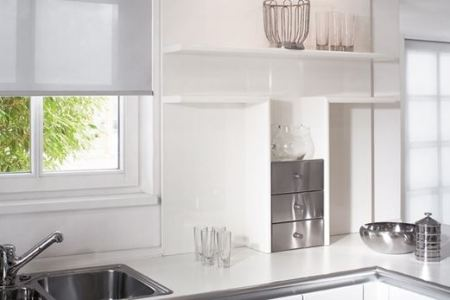 tende per interni cucina » 4K Pictures | 4K Pictures [Full HQ Wallpaper]