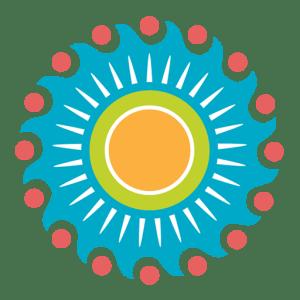 centro TORTUGA logo