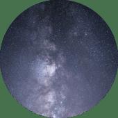 icono-astrocoaching