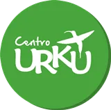 Logo Centro Urku