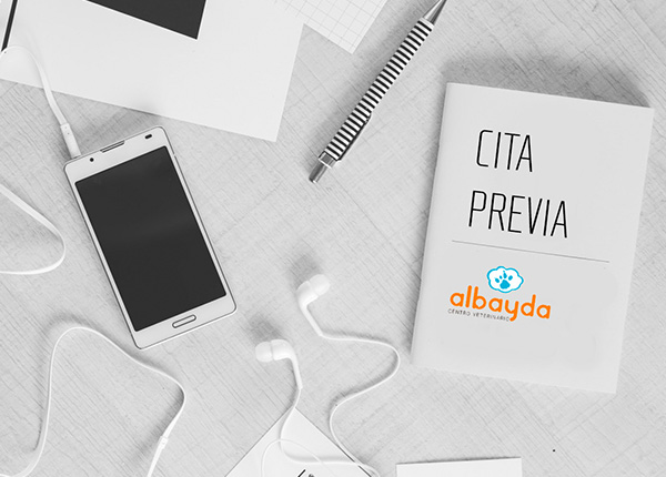 cita_previa_albayda