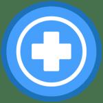 clinica-veterinaria-cuidados