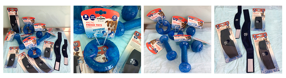 juguetes-perros