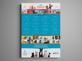 calendario-vertical