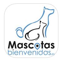 mascotas-bienvenidas